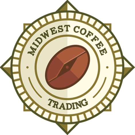 Midwest Coffee Trading